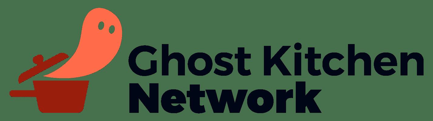 Ghost Kitchen Network